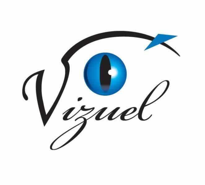 Vizuel Production : spectacle enfants de qualité