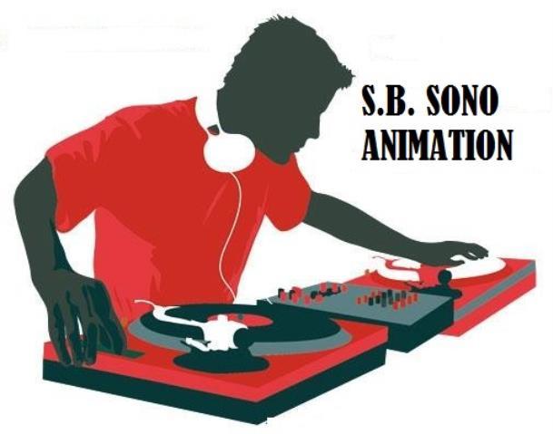 S. B. sono animation : une prestation à votre image