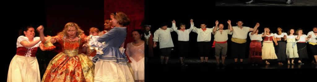 THEATRE DU SONGE : Spectacles enfants jeunes publics