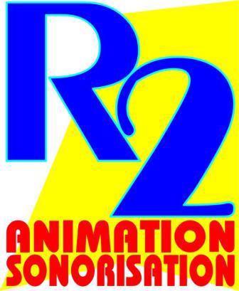 R2 Animation Sonorisation : DJ Animateur de Soirées en Lorraine