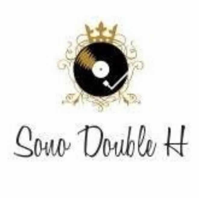 Double H Sonorisation : votre plaisir... est notre satisfaction!