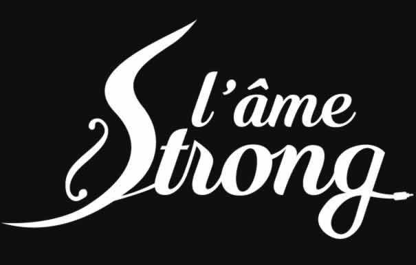 L'Ame Strong