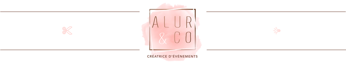 Alur and co