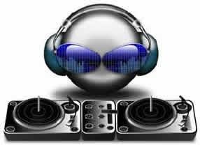 DJ SONORISATION ECLAIRAGE : DJ pro