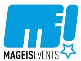 Mageis Events : Agence Evenementielle