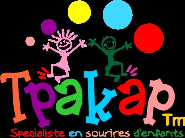 TpaKap Sud : Spécialiste en sourires d'enfants