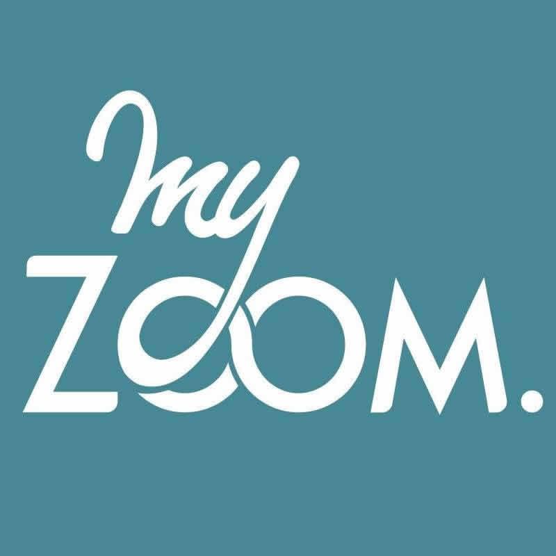 GE MyZoom : Votre photographe événementiel de Lille