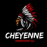 Cheyenne Animations DJ