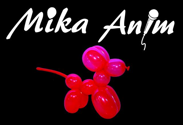 Mika'Anim : Mika'Anim & Sylverchris