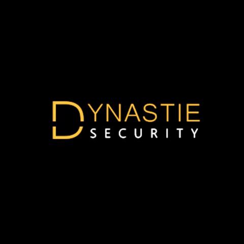 DYNASTIE SECURITY SERVICES