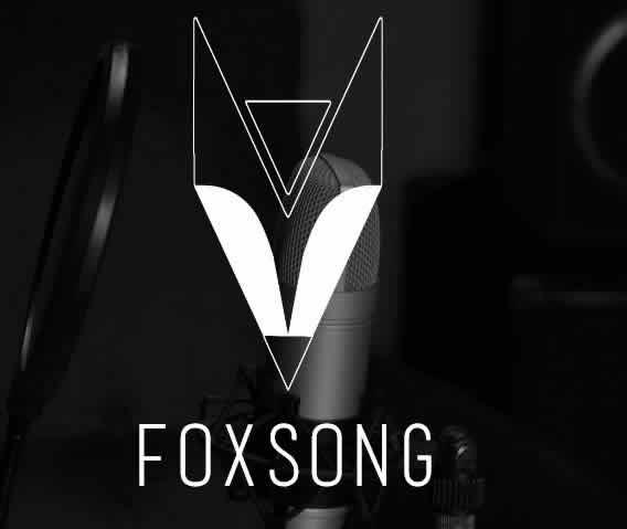 Fox Song : Le renard sonorise tout vos événements