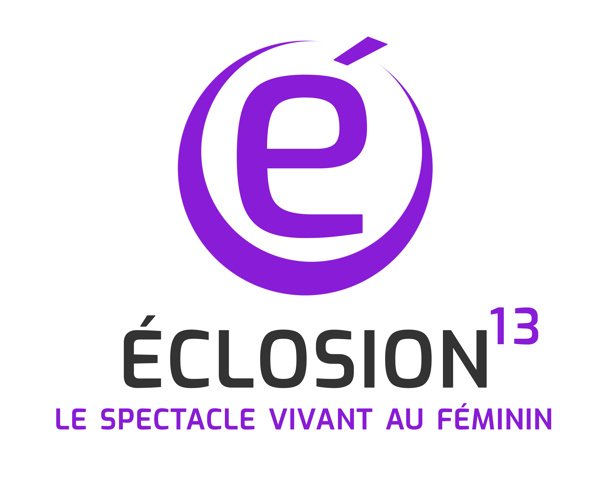 Eclosion13