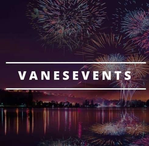 vanesevents : Pour sublimer vos évènements