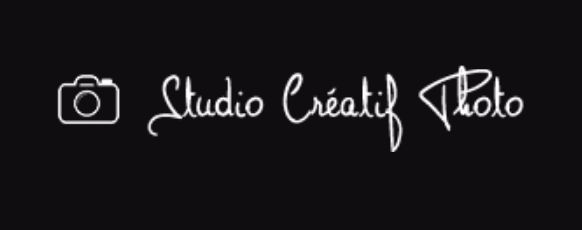 STUDIO CRÉATIF PHOTO