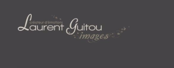 LAURENT GUITOU IMAGE