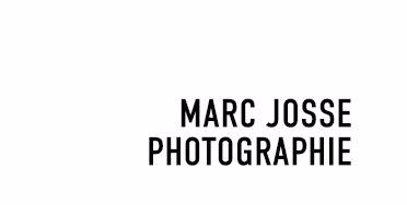 STUDIO PHOTO MARC JOSSE