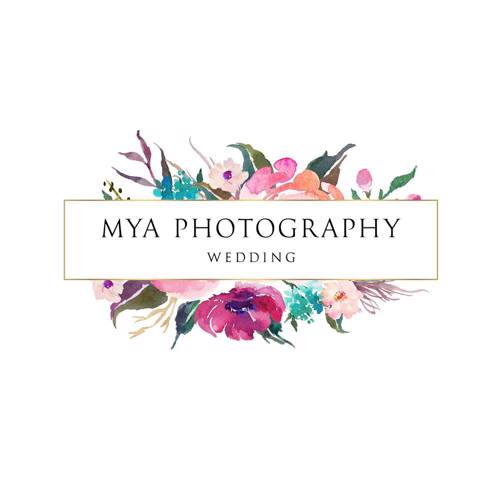 MYA PHOTOGRAPHY