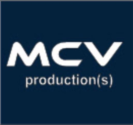 MCV PRODUCTION