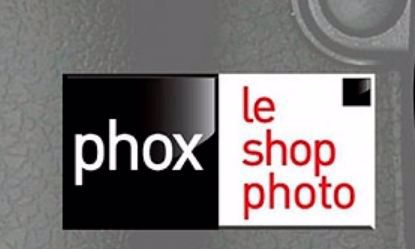 PHOX BRACQ PHOTO VIDEO