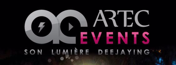 ARTEC EVENTS