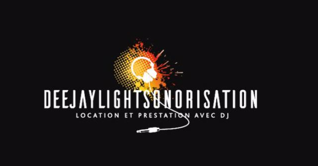 DEEJAY LIGHT SONORISATION