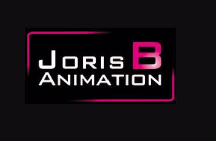 JORIS B ANIMATION
