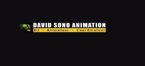 DAVID SONO ANIMATION 1
