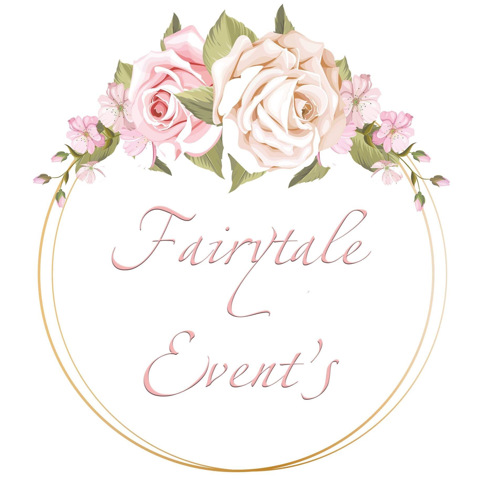 Fairytale Event's
