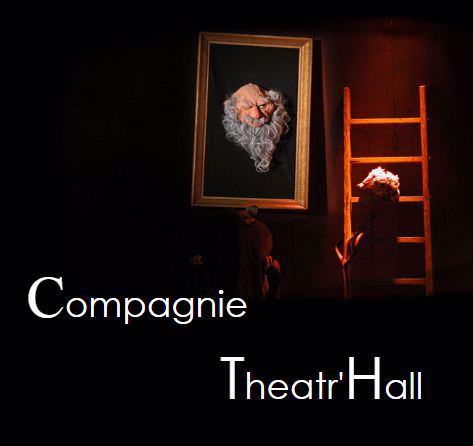 COMPAGNIE THEATR'HALL