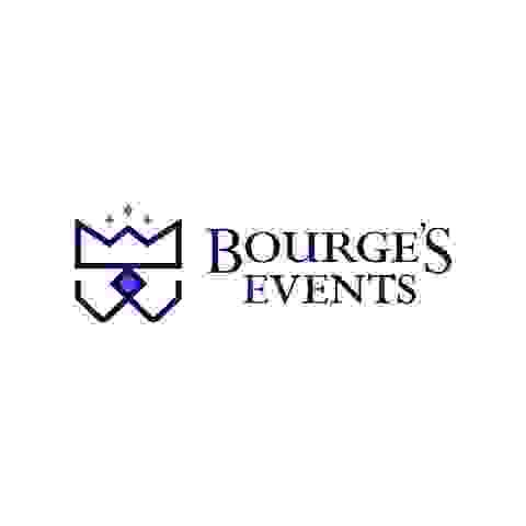 Bourge'S Events
