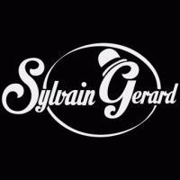 Sylvain Gerard : ANIMATIONS ET SPECTACLES MAGIQUES