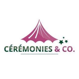 CEREMONIES AND CO