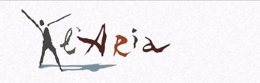 L'ARIA : Spectacle enfants