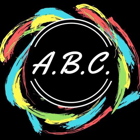 ABC : Spectacle enfants