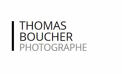 Thomas Boucher Photographie