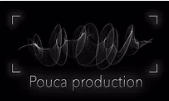 Pouca Production