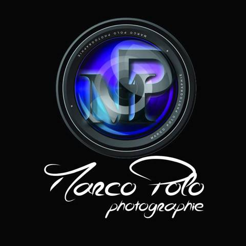 Marco Polo Photographie