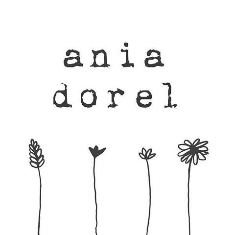 Ania Dorel Photographe