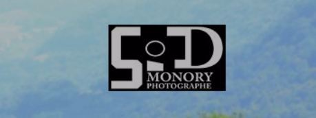 Sid monory photographie
