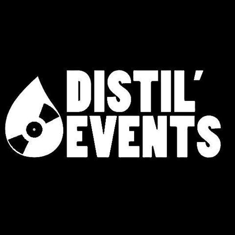 Distil'Events 1