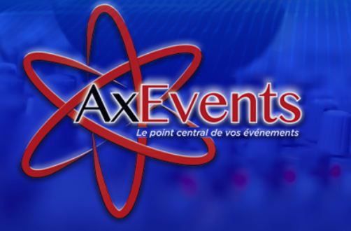 Axevents