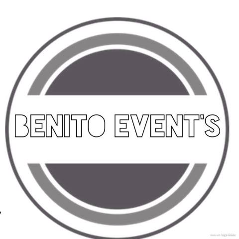 Bénito event's