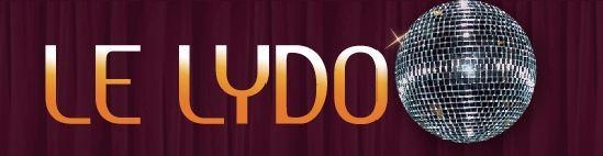 Le Lydolatino : Animateur événementiel