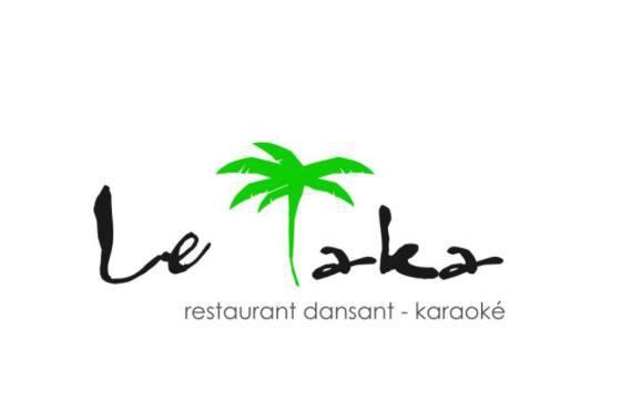 Le Taka : Animateur événementiel