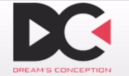 DREAM'S CONCEPTION : Animateur événementiel