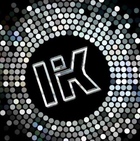 Laurent ikotorva : dj événementiel