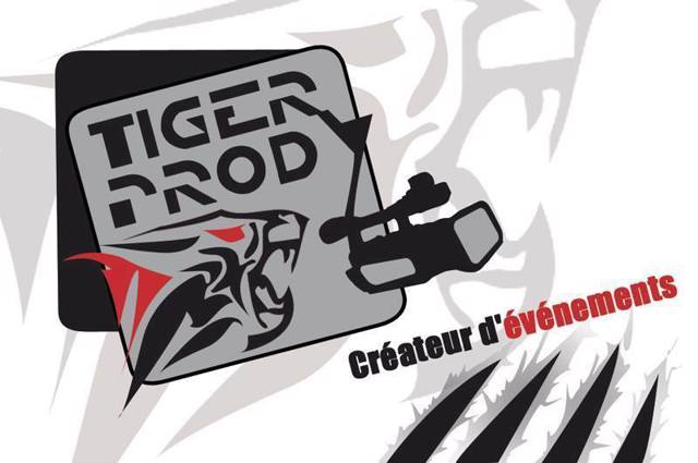 Tiger Productions 44