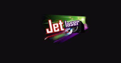 Jet Laser : Animateur événementiel