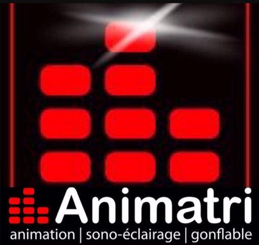 Animatri : Animateur événementiel