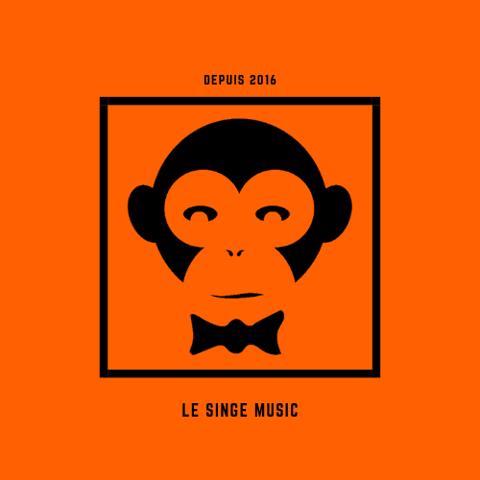 Mr Freddy - Le Singe Music : dj soirée